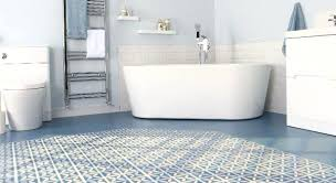 Bathroom Flooring Ideas Photos Vinyl Flooring Bathroom Home Interior D898 Info