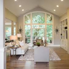 becoming an interior designer how to become an interior designer free online home decor