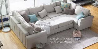 individual sectional sofa pieces new ideas individual sectional sofa pieces with leather sofas inside
