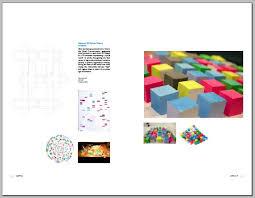 portfolio design pdf industrial design portfolio jeff werner