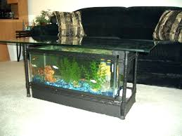 Aquarium Coffee Table Fish Coffee Table Coffee Table Fish Tank Coffee Table Prices