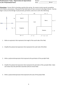 printables polynomial practice worksheet safarmediapps