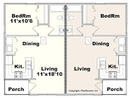one bedroom floor plan one bedroom building plan free bungalow plans for everyone 3 bedroom