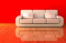 Home Design Pic Download 3d Home Design Free Stock Photos Download 3 081 Free Stock Photos