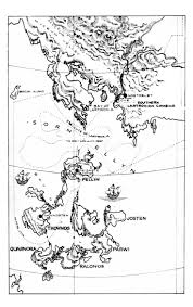 On The Map 221 Best Fantasy Maps Images On Pinterest Fantasy Map