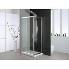 parete fissa doccia box doccia e sopravasca archives mondobrico centro fai da te