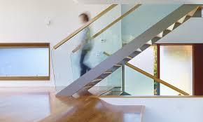 bortolotto architecture interior design toronto ontario architect prevnext