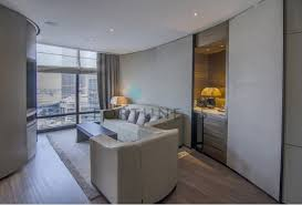 one bedroom apartment for sale in dubai 1 bedroom apartment for sale in armani residence burj khalifa