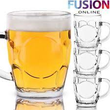 bicchieri richiudibili bicchiere richiudibile in vendita ebay