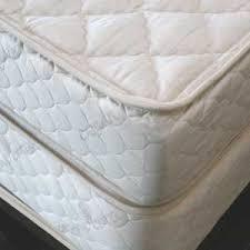 natural bedroom organic mattresses earthsake natural u0026 organic