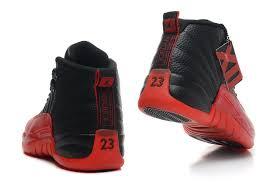 jordan shoes black friday jasmine jordan air jordan 12