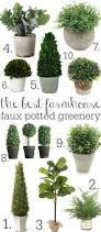 Good Desk Plants Ikea Haul U0026 The Best Faux Greenery Plants Farmhouse Style And House