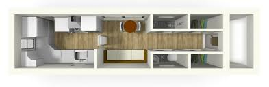 tiny house designs 17 best 1000 ideas about tiny house plans on