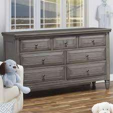 Bonavita Dresser Changing Table by Sorelle Cribs Sorelle Baby Furniture Bambibaby Com