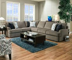 Big Lots Reclining Sofa Big Lots Sofa Forsalefla