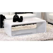 table basse pour chambre awesome table basse laqua blanc images amazing house design