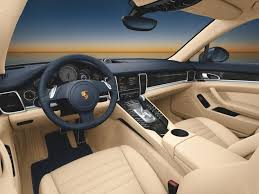 porsche panamera rental atlanta 77 best stuff to buy images on car houses and