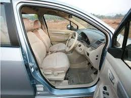 What Best To Clean Car Interior Best 25 Car Upholstery Cleaner Ideas On Pinterest Clean Car