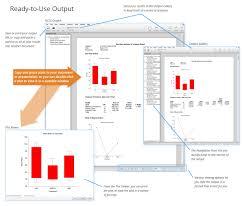 statistical software data analysis graphics software ncss com