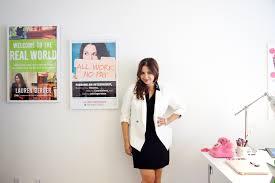 fashion trends u0026 tips lauren berger inc