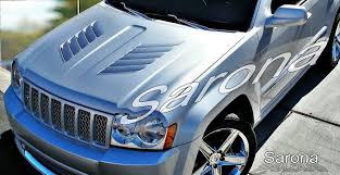 1994 jeep grand accessories jeep grand suv sav crossover 2005 2010 790 00