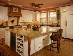 kitchen center islands kitchen with center island minneapolis by erotas pertaining to