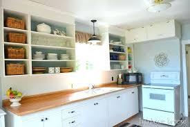 Painting Melamine Kitchen Cabinet Doors Melamine Cabinet Door Travelcopywriters Club