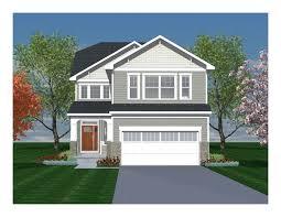 building a custom home series part iv choosing your home design
