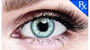 light blue eye contacts bella sky blue premium colored contacts contact lenses with color