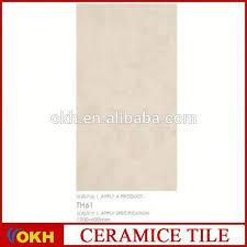 united states ceramic tile distributors united states ceramic