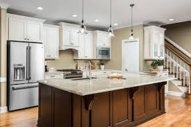 kitchen island space requirements kitchen remodeling kitchen cabinets u0026 beyond orange county ca