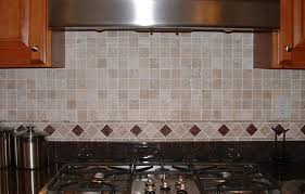 cabinet stunning kitchen tile ideas for home images of tiled