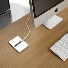 passe cable de bureau passage de cable bureau frais images passe cables avec ports usb