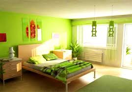 bathroom paint colors for bedroom lovable small bedroom paint