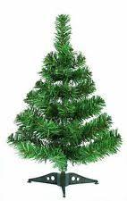 decorated trees ebay