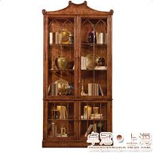 Sideboard Restaurant Buy Chinese Style Restaurant Tall Cabinet Cabinet Hall Lockers