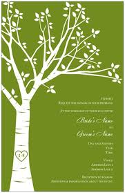 does your wedding a specific motif lovebirds hearts