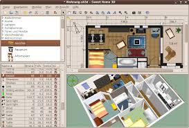 home design app names smartness home design app names 3 apps for ipad kitchen ipad