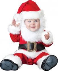 santa costumes santa suits best santa suits santa costumes and we