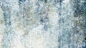 paper old wall grunge textures bricks wallpaper 12093