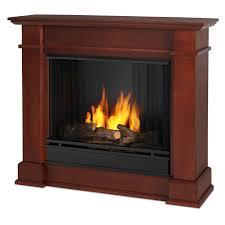 sunjel citronella gel fireplace fuel walmart com