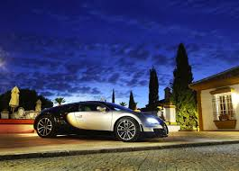 bugatti transformer latest articles about bugatti on automoblog net