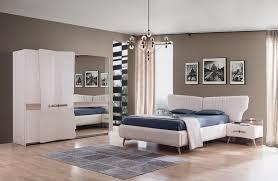 chambre dublin chambre complète dublin lyon mobikent