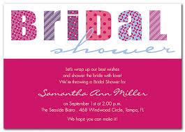 Cheap Wedding Shower Invitations Cheap Bridal Shower Invites Blueklip Com
