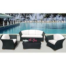230 best discounted wicker patio furniture from home and patio