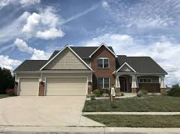 indiana waterfront property in ft wayne new haven woodburn