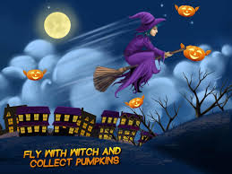 nice halloween pictures sweet baby halloween fun android apps on google play