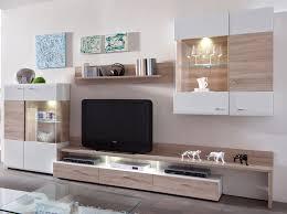 wohnzimmer fernsehwand wohnzimmer ideen eiche haus design ideen