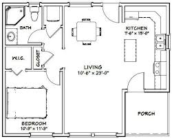 plan no 580709 house plans by westhomeplanners house pdf plans for houses garages sheds these plans were produced