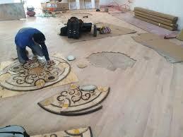 medallion wood floors nyc medallions york medallions floors nyc